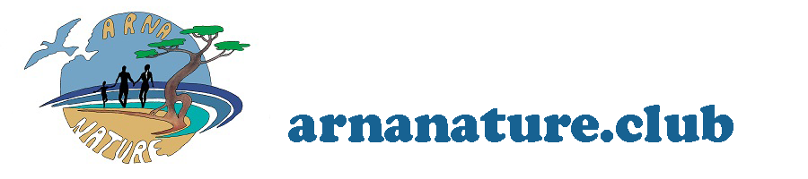 logo_arnanature